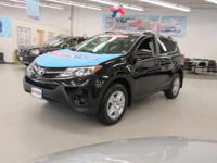 This 2014 Toyota offered at Certicare  Huntington.  The