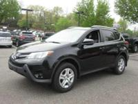 New Arrival! CARFAX 1-Owner! -Only 8,247 miles which is