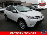 Recent Arrival! Navigation/GPS, Moonroof/Sunroof, Hands