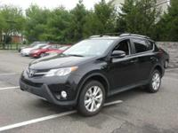 New Arrival! CarFax One Owner! Low miles for a 2014!