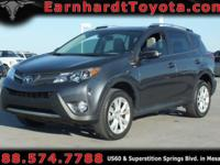 We are happy to offer you this *1-OWNER 2014 TOYOTA