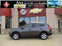 New Price! AWD, Black w/Fabric Seat Trim, ABS brakes,