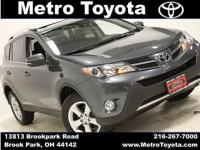 This terrific Toyota is one of the most sought after