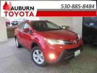 MOON ROOF, NAVIGATION, BACKUP CAMERA! This sporty 2014