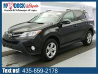 XLE AWD  Options:  4.071 Axle Ratio Front Sport