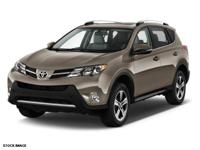 Heyward Allen Toyota Scion|your new Toyota Scion and