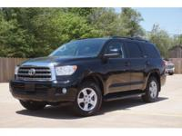 ** GREAT TOYOTA CALL TODAY FOR MORE DETAILS**Heated