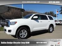 Dallas Chrysler Jeep Dodge is recognized to provide a