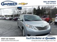 LEATHER HEATED SEATS!, NAV!, And REMOTE START!!. AWD.