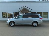 CARFAX One-Owner. AWD. Pierce Auto Center is North