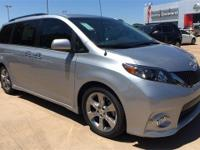 CARFAX One-Owner. Clean CARFAX. 26160 2014 Toyota