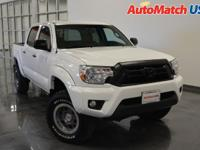 Body Style: Truck Engine: Exterior Color: Super White