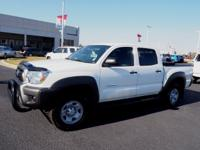 **TOYOTA CERTIFIED**, **100,000 mile TOYOTA WARRANTY**,