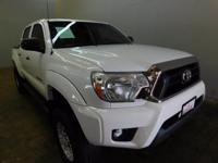 Call Mission Mitsubishi At  or Toll Free ! Driven by