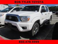 Toyota Certified Used Vehicle160-Point Quality
