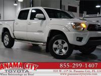 Options:  Rear Wheel Drive|Power Steering|Abs|Front