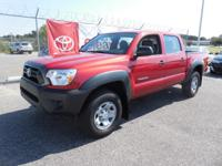 Exterior Color: barcelona red metallic, Body: Crew Cab