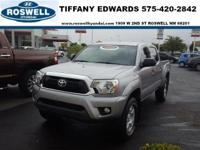 Toyota Certified Used Vehicles Certified. Perfect Color