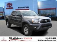 Options:  Four Wheel Drive| Power Steering| Abs| Front