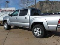 PRICE DROP FROM $31,995, FUEL EFFICIENT 21 MPG Hwy/16