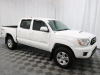 Options:  236 Hp Horsepower|4 Doors|4 Liter V6 Dohc