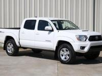 Options:  Four Wheel Drive|Power Steering|Abs|Front