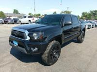 BLACK+exterior+and+GRAPHITE+interior%2C+Tacoma+trim.+EP
