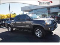 Welcome to Nielsen Dodge! No phony loyalty rebates|or
