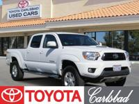 4WD.Clean CARFAX. Reviews:* Choice of four-cylinder or