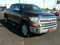 JUST REPRICED FROM $44,013. ONLY 5,740 Miles! NAV,