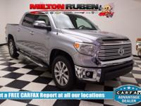 Recent Arrival! Milton Ruben Superstore is pleased to