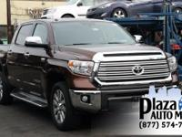 Just Reduced! Recent Arrival! Certified. 2014 Toyota