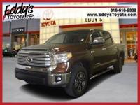 Extremely sharp! PRICE DROP. This hot Limited 5.7L V8