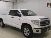 This 2014 Toyota Tundra 2WD Truck SR is offered to you