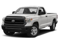 *TOYOTA CERTIFIED*, *AWD*, *BLUETOOTH, HANDS-FREE*,