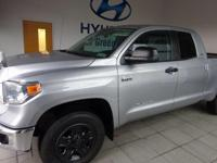 4WD, ABS brakes, Electronic Stability Control, Heated