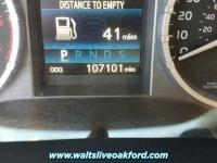 2014 Toyota Tundra SR5 i-Force 5.7L V8 DOHC 32V LEV