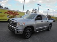 Tailgate: lift assist, Front bumper color: black, Tow