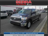 4WD. Short Bed! Crew Cab! Want to save some money? Get