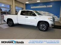 Recent Arrival! This 2014 Toyota Tundra SR5 in Super