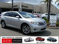"""NO HASSLE CAR BUYING"""" COME SEE THE DIFFERENCE Set"""