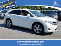 Recent Arrival! **CLEAN CARFAX VEHICLE HISTORY**,