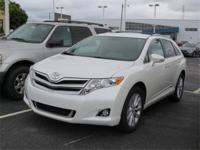 MUST SEE!! SUPER CLEAN!, Navigation, AWD/4WD, Backup