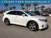 Save up to $995 No Dealer fee! 2 years of free