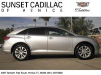 New Inventory.. STOP!! Read this!! CARFAX 1 owner and