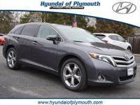 Extra Clean, CARFAX 1-Owner. PRICE DROP FROM $25,787,