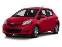 Options:  Abs Brakes (4-Wheel) Adjustable Rear