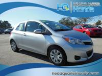Exterior Color: silver, Body: Hatchback, Fuel: