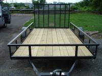 RAMP FOR LOADING 3000BL CAPACITY AXLE MAG WHEELS  ALL