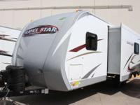 Travel Trailers Travel Trailers 6831 PSN. For those who